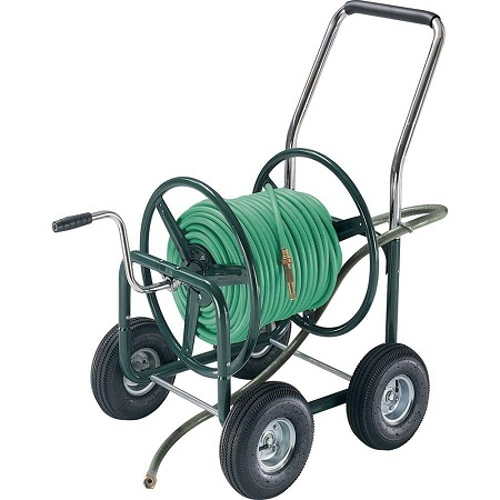 Ames Estate 2380500 Hose Reel